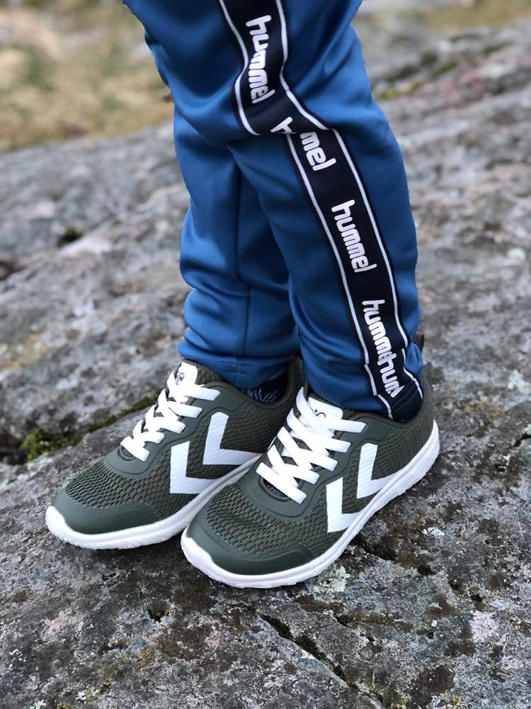 Levi's® Vinterklær | Yttertøy og sko til dame, herre og barn