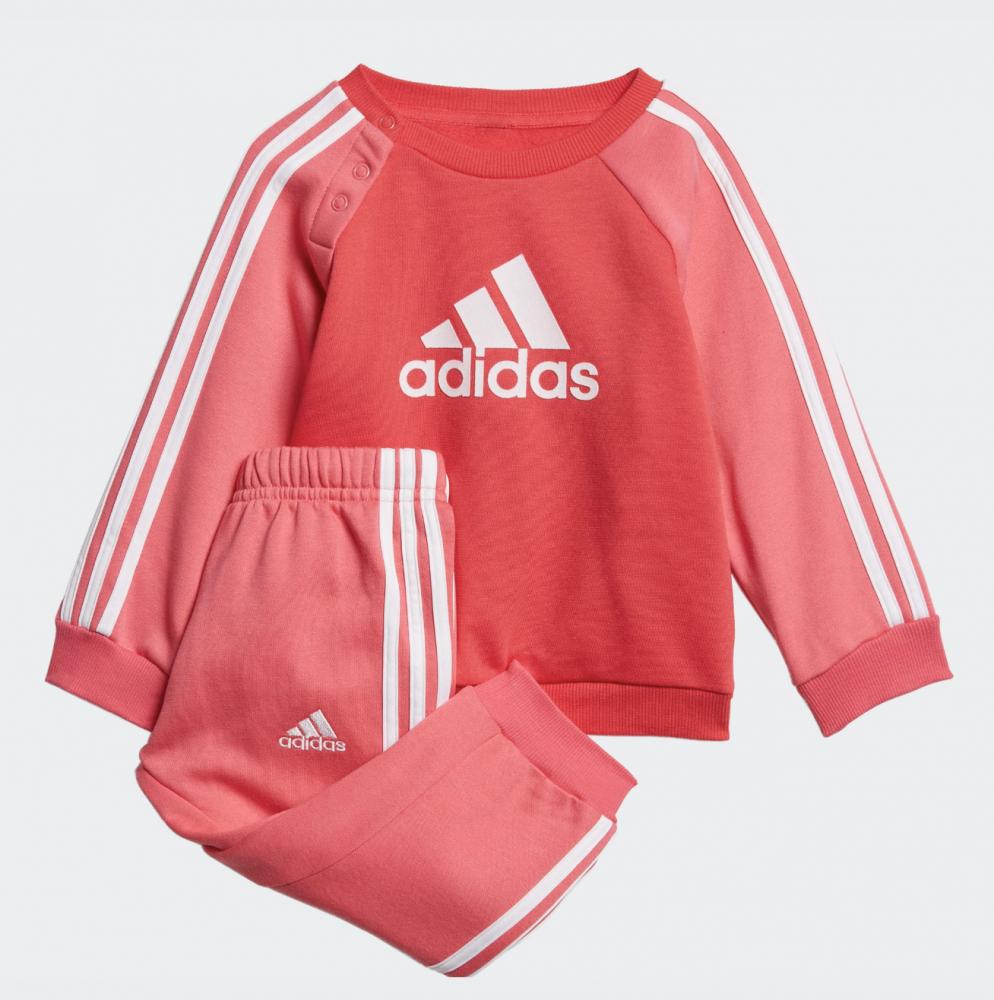 Mørk Grå Adidas YB TR Chill Shorts Familiebutikken.no