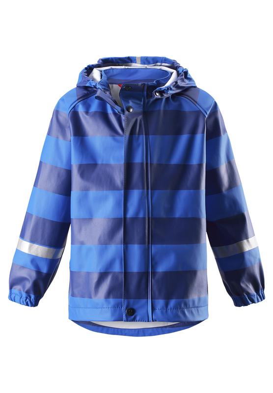 e859bc65 Reima, familiebutikken.no, barneklær, yttertøy, parkdress, vinterdress,  vårdress, jakke, bukse, regntøy, fleece, ull - Familiebutikken.no