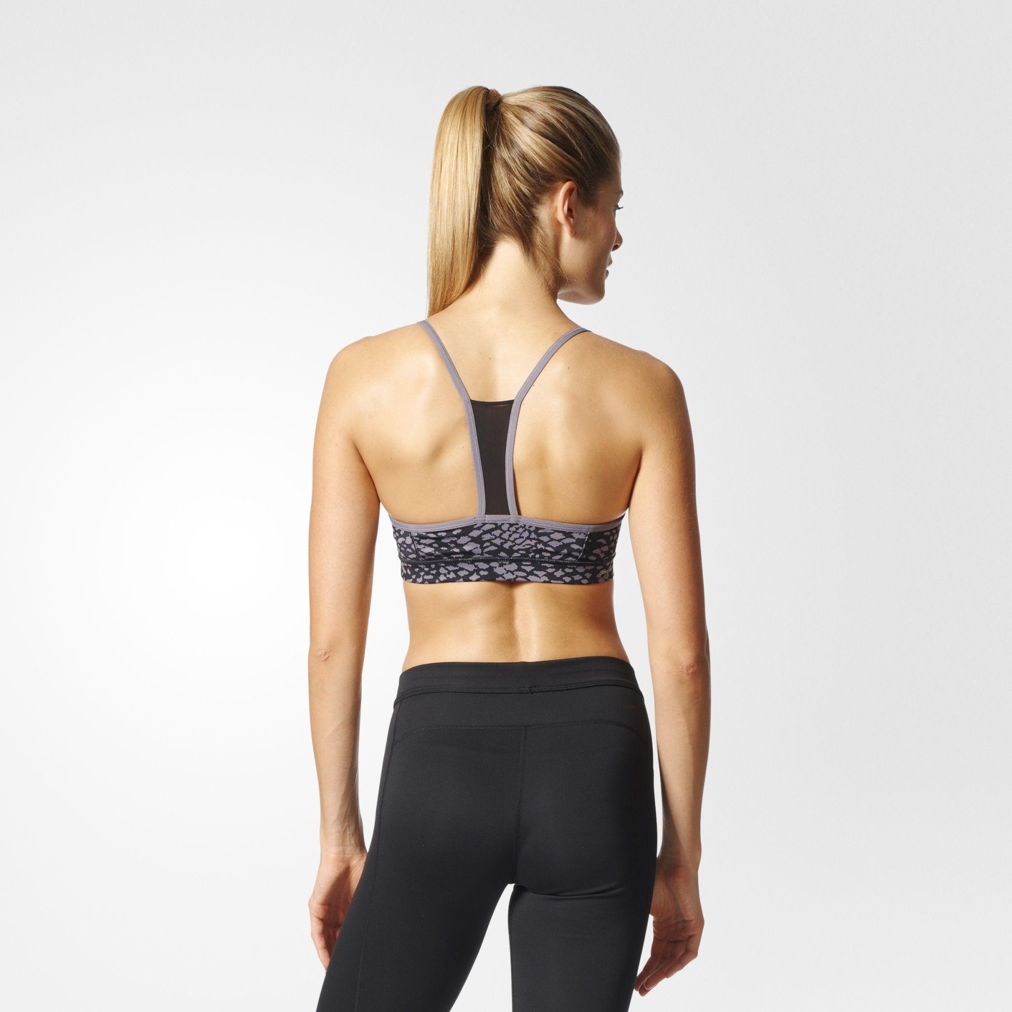 adidas, sko, joggesko, treningstøy treningsklær, aktiv, dame