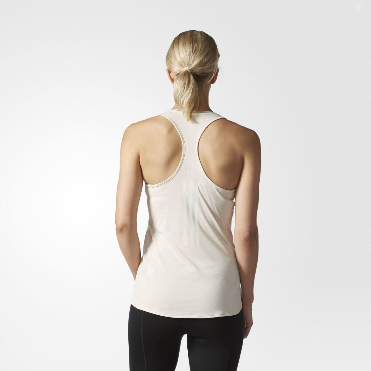 adidas, sko, joggesko, treningstøy, treningsklær, aktiv