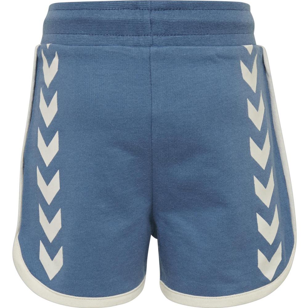 GråPeach Adidas JG A Bold FZ HD Hoodie Familiebutikken.no
