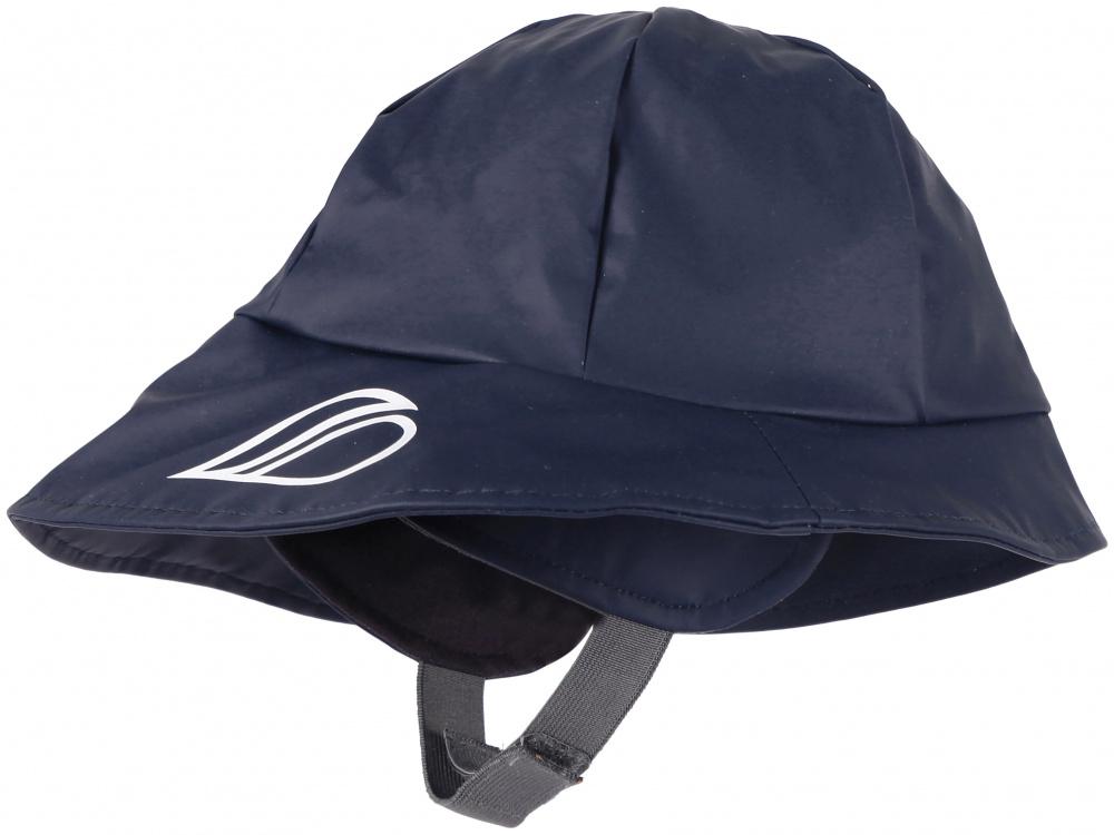 44947adb didriksons, sydvest, barneklær, uteklær, utetøy, regntøy, lue, hatt ...