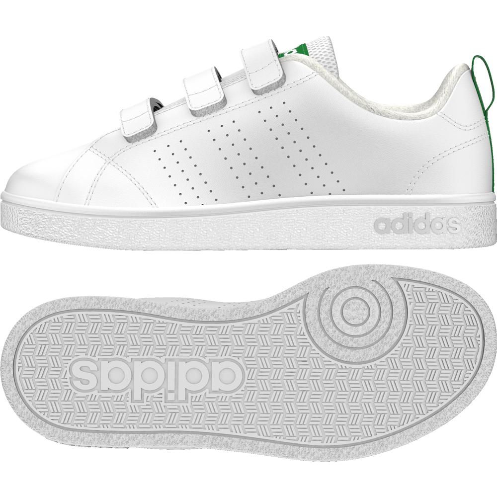 c8b5dc711 usa grønn adidas skate sko ef9d4 fc9e9