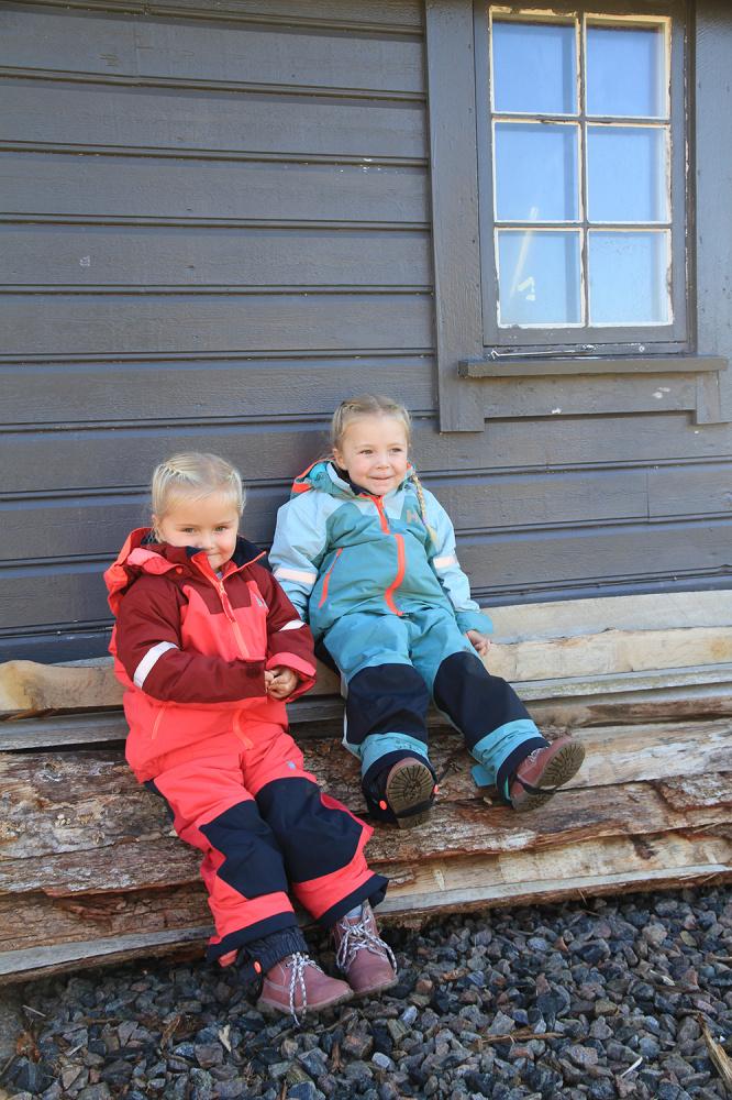 57cb82b667 Jade Helly Hansen K Rider 2 Ins Bib Bukse - Familiebutikken.no