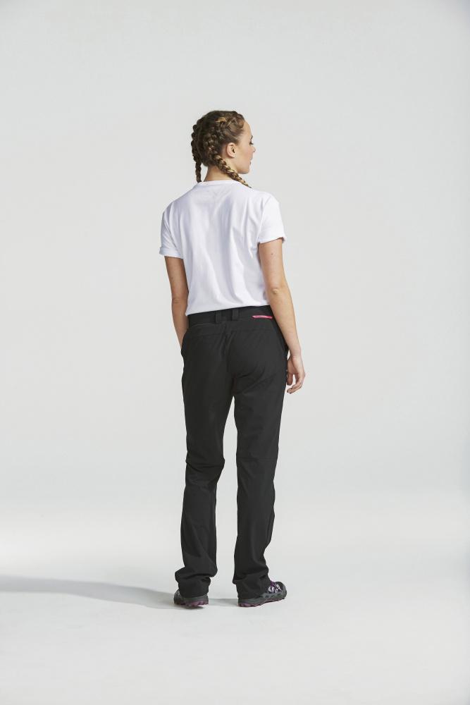 c92cf874 familiebutikken, didriksons, dame, softshell, bukse, turbukse ...