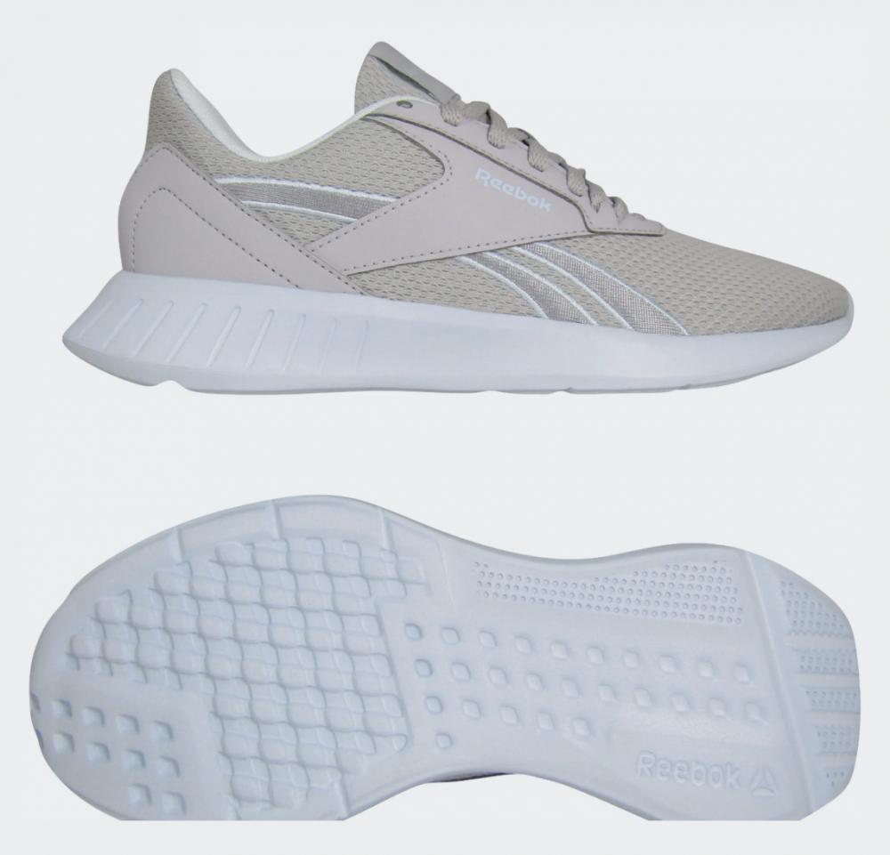 Kjøp Reebok sko til dame på nett – Enormt utvalg av sko