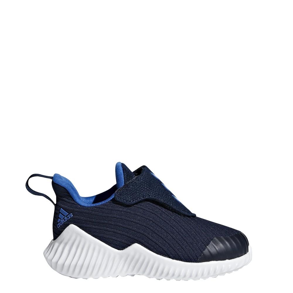b6c8f979 Adidas, adidas sko, sko, barne sko, cloudfoam, familiebutikken, barneklær -  Familiebutikken.no