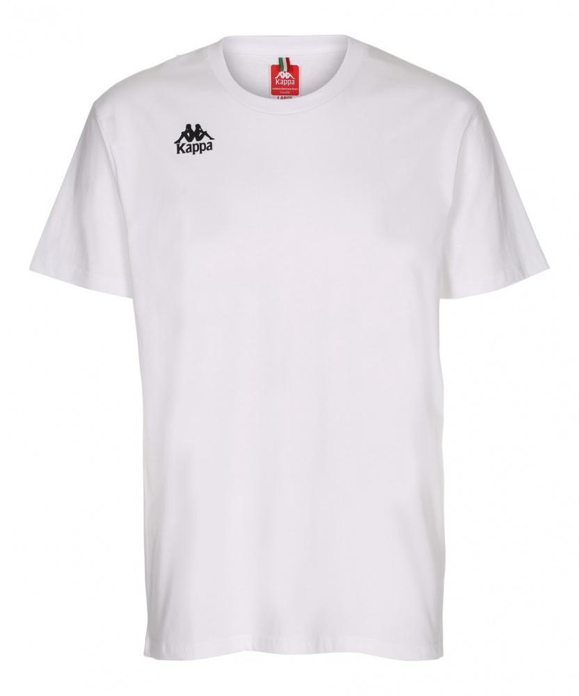 Salg Kappa T skjorter til herre på tilbud | FASHIOLA
