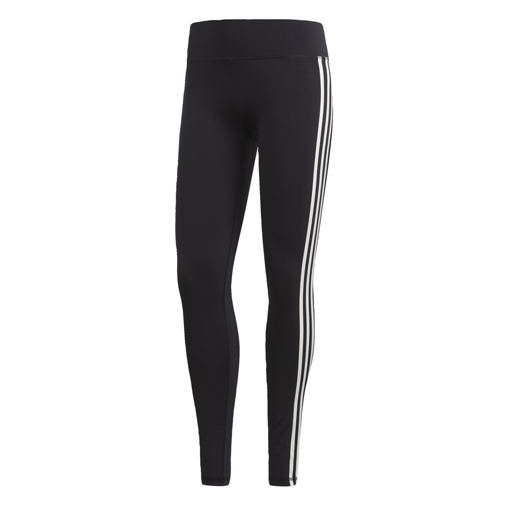 584f69e3 adidas, trening, aktiv, familiebutikken, dame, tights, trening ...